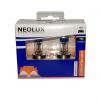 Лампа автомобильная NEOLUX Extra Light +130%
