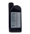 Antifreeze Nissan Coolant L248 Premix 1л.