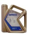 Промывочное масло Роснефть Express