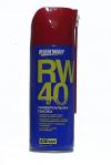 Смазка проникающая RW-40
