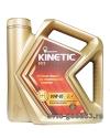 Rosneft Kinetic MT GL-4 80W-85