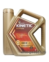 Rosneft Kinetic Hypoid GL-5 80W-90