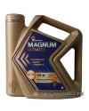 Rosneft Magnum Ultratec 5W-40 API SN/CF
