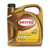 SINTEC Lux SAE 5W-40 API SL/CF