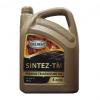 Трансмиссионное масло Нефтесинтез SINTEZ-TM SAE 80W-90 API GL-5