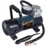 Автомобильный компрессор TORNADO AС-565 Slim