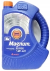 ТНК Magnum Super 5W-40  API SL/CF