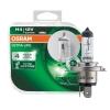 Автомобильная лампа OSRAM ULTRA LIFE