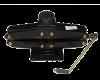 Домкрат ромбический ВД-01-1000кг.