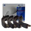 Колодки тормозные задние 21080-3502090-55