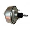 Вакуумный усилитель тормозов 2101-07 ВАЗ