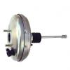 Вакуумный усилитель тормозов ВАЗ 2108-21099