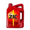 Трансмиссионное масло  ZIC CVT MULTI