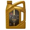 ZIC TOP 0W-40 API SN