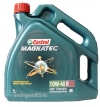 Castrol Magnatec 10w40 API SN/CF