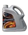 G-Energy Expert G 10W-40 API: SG/CD