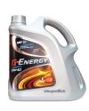 G-Energy Expert L 10W-40 API: SL/CF