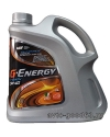 G-Energy F Synth 5W-40  API:SN/SM/CF
