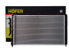 Радиатор охлаждения HOFER