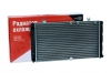Радиатор охлаждения КАЛИНА 11190-1301012-00