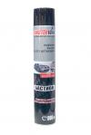 Антикоррозийная автомобильная мастика Бастион аэрозоль