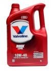 Valvoline MaxLife 10w40 API: SM, SN/CF