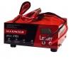 """Зарядное устройство MAXINTER PLUS-21Bi """"Leader"""""""
