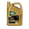 Нефтесинтез DYNAMIC PREMIUM SAE 10W-40 API CI-4/SL, ACEA E4/E7, A3/B4