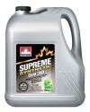 PETRO-CANADA Supreme Synthetic 5W-30 4л