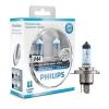 Philips WhiteVision лампа для автомобильных фар