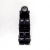 Блок управления электростеклоподъемниками ПРИОРА 2х-клавишный