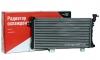 Радиатор охлаждения ВАЗ 21214 НИВА