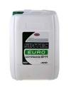 Антифриз Sintec EURO G11