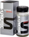 Suprotec Active disel