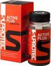Suprotec Active plus disel
