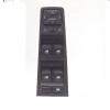 Блок управления электростеклоподъемниками ВЕСТА 4х-клавишный