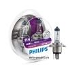 Philips Vision Plus лампа для автомобильных фар