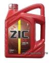 Трансмиссионное масло ZIC G-5 80W-90