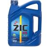 ZIC X5 Diesel 10W-40 API CI-4 / SL