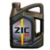 ZIC X7 FE 0W-20 API SN PLUS, SN-RC ILSAC GF-5