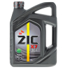 ZIC X7 DIESEL 10W-40 API CI-4 / SL