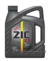 ZIC X7 LS 10W-40 API SM/CF