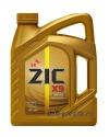 ZIC X9 5W-40 API SN/CF