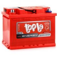 Topla Energy EN-600 Габарит 242х175х190
